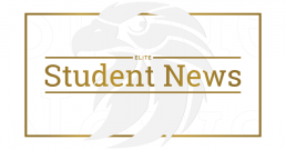 Elite Blog Logo